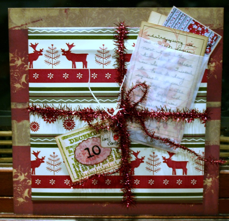 Day_10_giftwrap