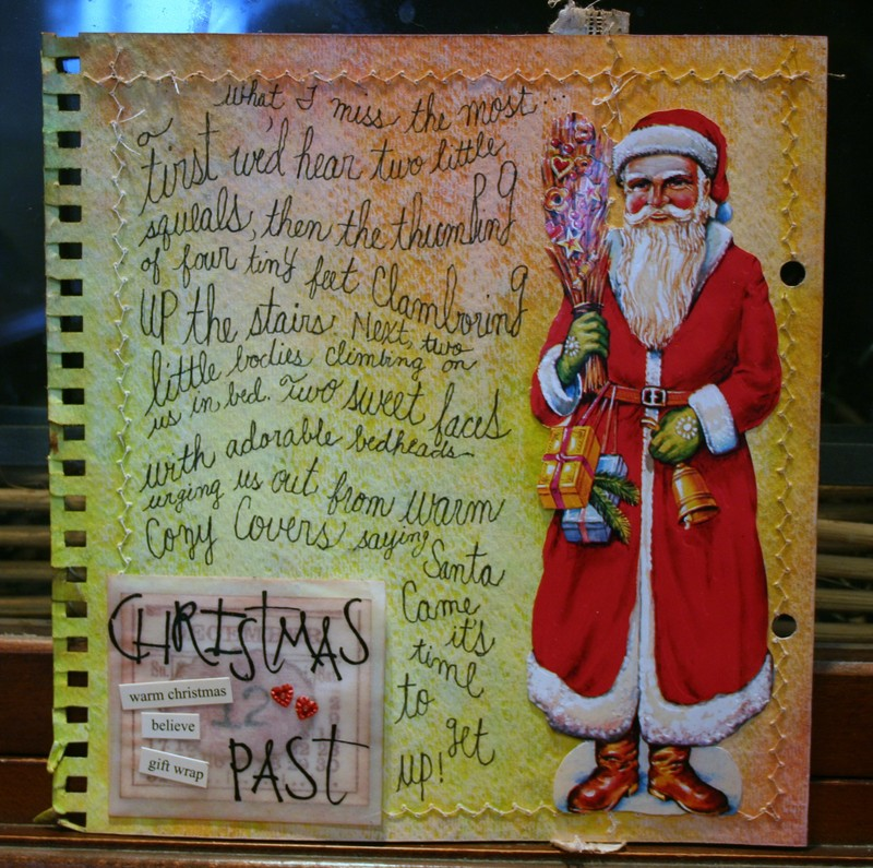 Day_12_christmas_past