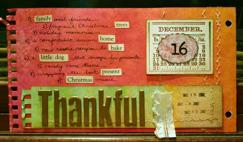 Day_16_grateful