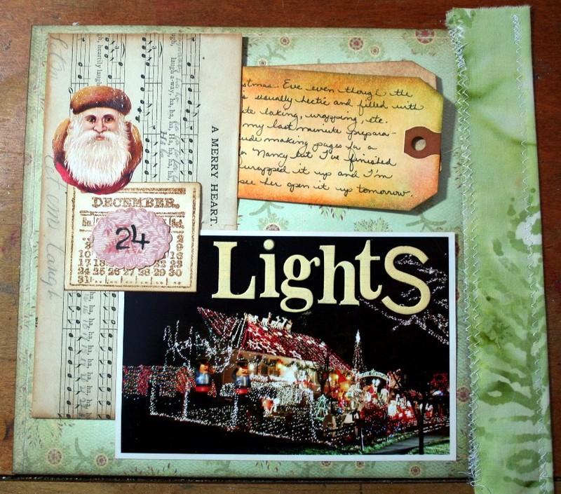 Day_24_lights_2