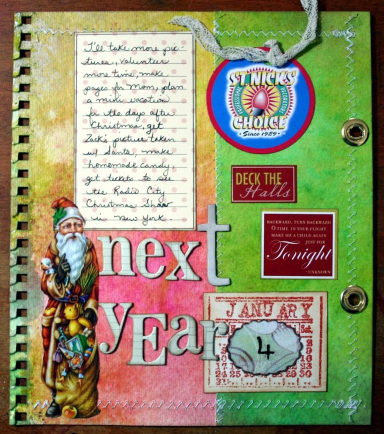 Day_35_next_year